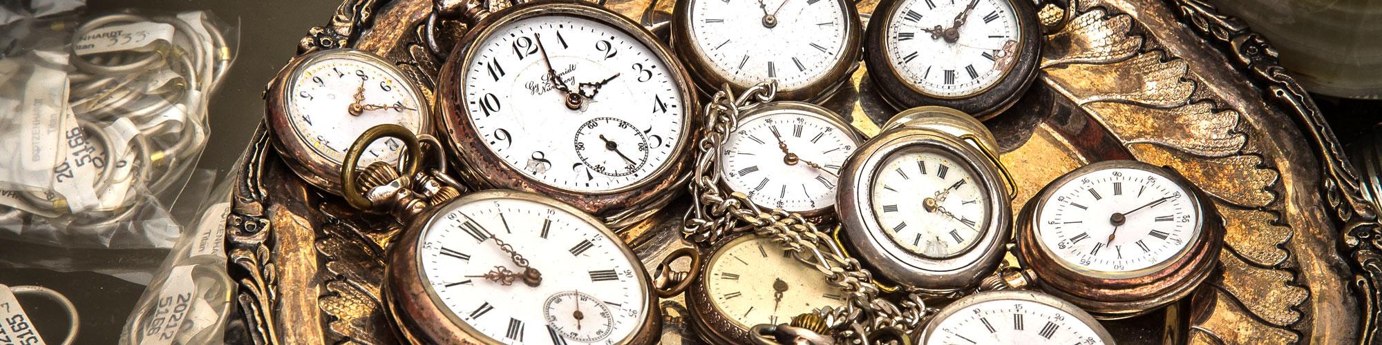 clock-2331699